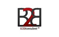 PartnerLogo_b2b